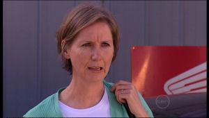 Sandy Allen in Neighbours Episode 5161