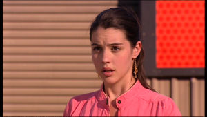 Louise Carpenter (Lolly) in Neighbours Episode 5161