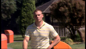 Boyd Hoyland in Neighbours Episode 5162