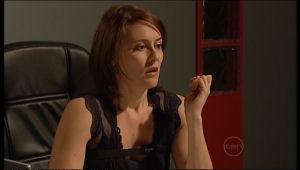 Rosie Cammeniti in Neighbours Episode 5163