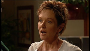 Susan Kennedy in Neighbours Episode 5164