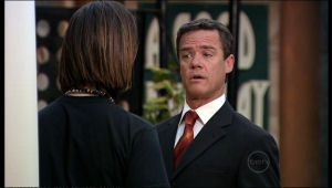 Dylan Timmins, Paul Robinson in Neighbours Episode 5164