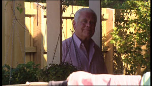 Lou Carpenter in Neighbours Episode 5166