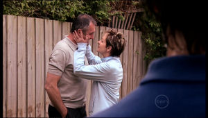 Karl Kennedy, Susan Kennedy in Neighbours Episode 5166