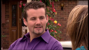 Toadie Rebecchi, Steph Scully in Neighbours Episode 5168