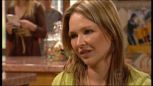 Steph Scully in Neighbours Episode 5170