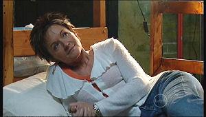 Susan Kennedy in Neighbours Episode 5172