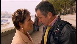Susan Kennedy, Karl Kennedy in Neighbours Episode 5172