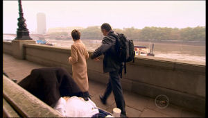 Izzy Hoyland, Karl Kennedy, Susan Kennedy in Neighbours Episode 5172