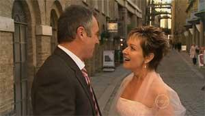Susan Kennedy, Karl Kennedy in Neighbours Episode 5179