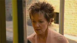 Susan Kennedy in Neighbours Episode 5179