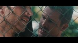 "Mark Brennan  in Neighbours Webisode Brennan on the Run Part 2 - ""Intervene"""