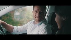 """Mark Brennan, Sienna Matthews  in Neighbours Webisode Brennan on the Run Part 3 - """"First Date"""""""