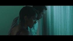 """Sienna Matthews, Mark Brennan  in Neighbours Webisode Brennan on the Run Part 3 - """"First Date"""""""