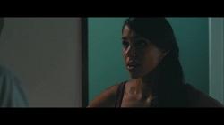 """Sienna Matthews  in Neighbours Webisode Brennan on the Run Part 3 - """"First Date"""""""