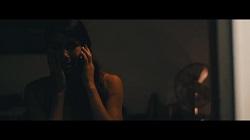 "Sienna Matthews  in Neighbours Webisode Brennan on the Run Part 4 - ""The Fight"""