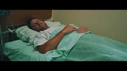 "Mark Brennan  in Neighbours Webisode Brennan on the Run Part 4 - ""The Fight"""