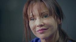 <br> in Neighbours Webisode Steph In Prison Part 1