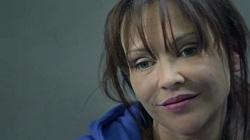 <br> in Neighbours Webisode Steph In Prison Part 3