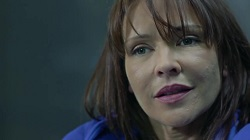 <br> in Neighbours Webisode Steph In Prison Part 4