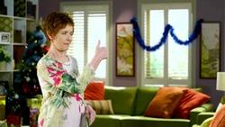 Susan Kennedy  in Neighbours Webisode Christmas Crackers/Summer Stories 1