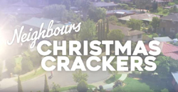 in Neighbours Webisode Christmas Crackers/Summer Stories 4