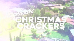 in Neighbours Webisode Christmas Crackers/Summer Stories 5