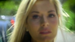 Dee Bliss  in Neighbours Webisode Christmas Crackers/Summer Stories 5
