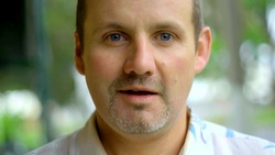 Toadie Rebecchi  in Neighbours Webisode Christmas Crackers/Summer Stories 5