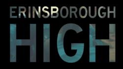 in Neighbours Webisode Episode 1 - Monday