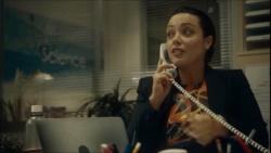 Cherie Reyner  in Neighbours Webisode Episode 1 - Monday
