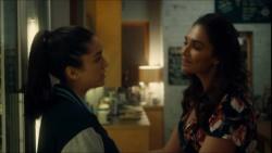 Yashvi Rebecchi, Dipi Rebecchi  in Neighbours Webisode Episode 1 - Monday