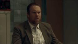 Marty Muggleton  in Neighbours Webisode Episode 3 - Wednesday