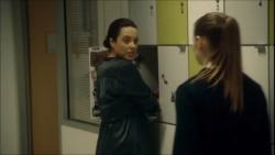 <br> in Neighbours Webisode Episode 3 - Wednesday