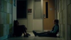 Yashvi Rebecchi, Harlow Robinson  in Neighbours Webisode Episode 3 - Wednesday