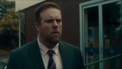 Marty Muggleton  in Neighbours Webisode Episode 4 - Thursday