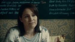 Angela Lane  in Neighbours Webisode Episode 5 - Friday