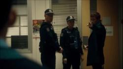 Ollie Sudekis, Hendrix Greyson  in Neighbours Webisode Episode 5 - Friday