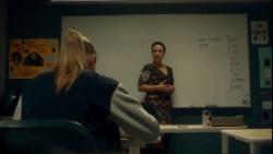 Olivia Lane, Cherie Reyner  in Neighbours Webisode Episode 5 - Friday