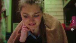 Olivia Lane  in Neighbours Webisode Episode 5 - Friday