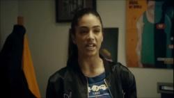 Yashvi Rebecchi  in Neighbours Webisode Episode 5 - Friday
