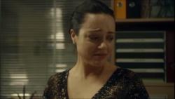 Cherie Reyner  in Neighbours Webisode Episode 5 - Friday