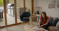 <br> in Neighbours Webisode Hey Piper Part 1