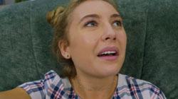 Piper Willis  in Neighbours Webisode LEAKED - Piper Willis Rants About Boyfriend!