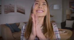 <br> in Neighbours Webisode Pipe Up Part 1: Crazy Week