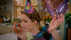 <br> in Neighbours Webisode Pipe Up Part 5: Birthday