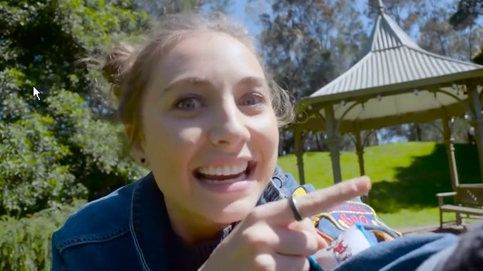 <br> in Neighbours Webisode Pipe Up Part 10: Awkward Convos