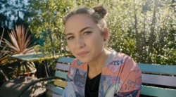 <br> in Neighbours Webisode Pipe Up Part 12: Rent-a-Crowd