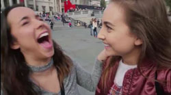<br> in Neighbours Webisode Pipe Up Part 16: London, Baby!