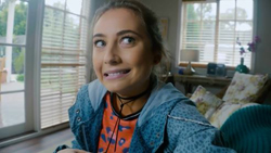 <br> in Neighbours Webisode Pipe Up Part 19: Honesty